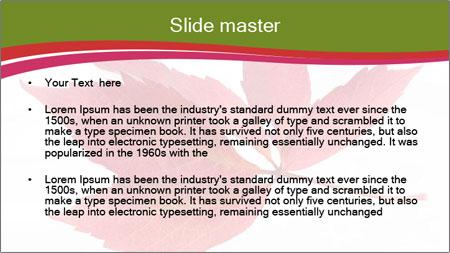 0000060365 PowerPoint Template - Slide 2