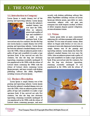 0000060365 Word Template - Page 3