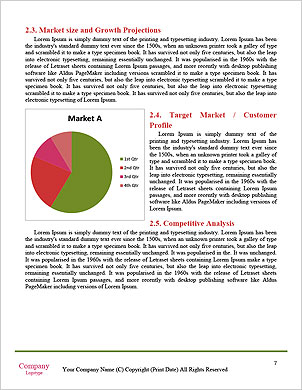 0000060365 Word Template - Page 7