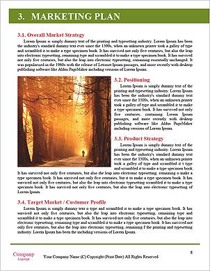 0000060365 Word Template - Page 8