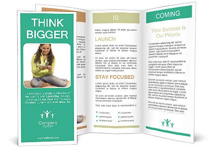 0000060366 Brochure Template
