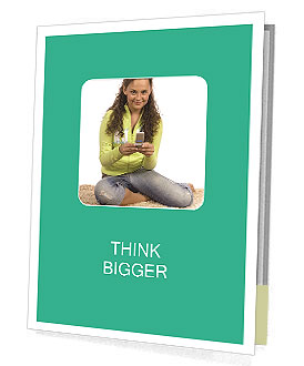 0000060366 Presentation Folder