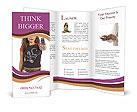 0000060367 Brochure Template