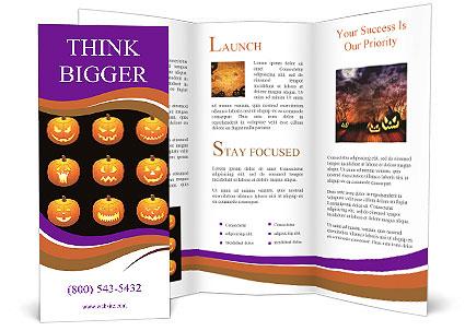 0000060370 Brochure Template
