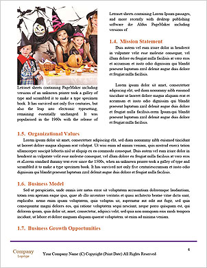 0000060370 Word Template - Page 4