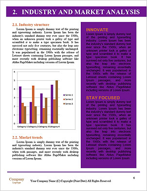 0000060370 Word Template - Page 6