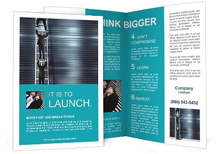 0000060373 Brochure Template