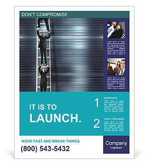 0000060373 Poster Template