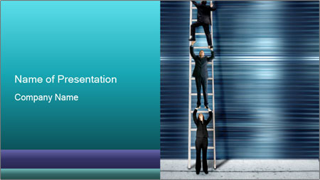 0000060373 PowerPoint Template