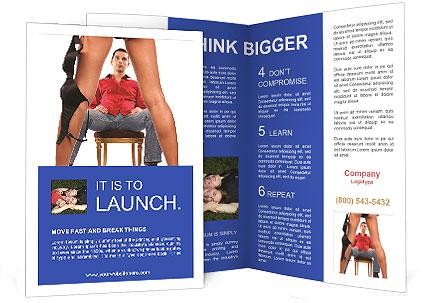 0000060374 Brochure Template