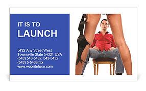 0000060374 Business Card Templates
