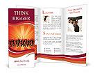 0000060375 Brochure Templates