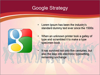 0000060375 PowerPoint Template - Slide 10