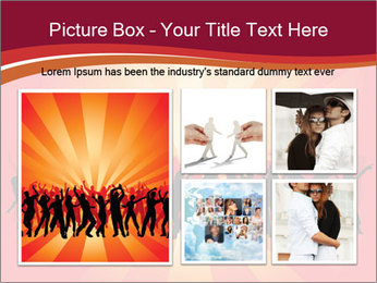 0000060375 PowerPoint Template - Slide 19