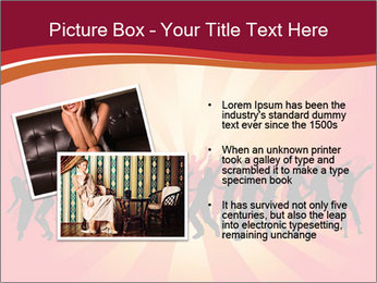 0000060375 PowerPoint Template - Slide 20