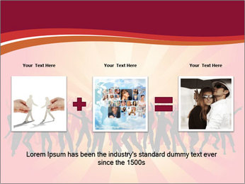 0000060375 PowerPoint Template - Slide 22