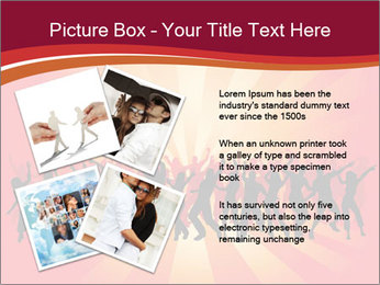 0000060375 PowerPoint Template - Slide 23