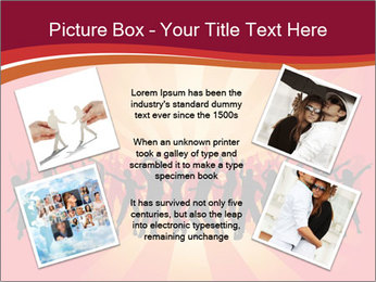 0000060375 PowerPoint Template - Slide 24