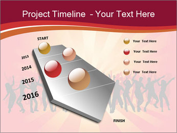 0000060375 PowerPoint Template - Slide 26