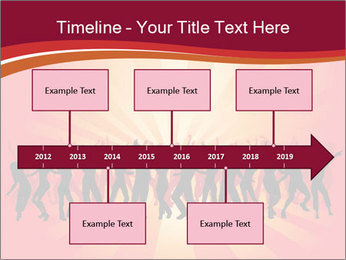 0000060375 PowerPoint Template - Slide 28