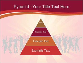 0000060375 PowerPoint Templates - Slide 30