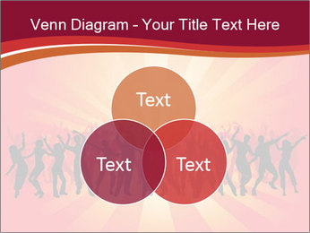 0000060375 PowerPoint Template - Slide 33