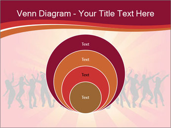 0000060375 PowerPoint Template - Slide 34