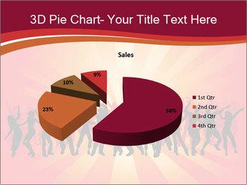 0000060375 PowerPoint Templates - Slide 35