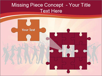 0000060375 PowerPoint Template - Slide 45