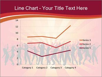 0000060375 PowerPoint Templates - Slide 54