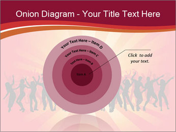 0000060375 PowerPoint Template - Slide 61
