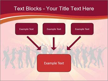 0000060375 PowerPoint Templates - Slide 70