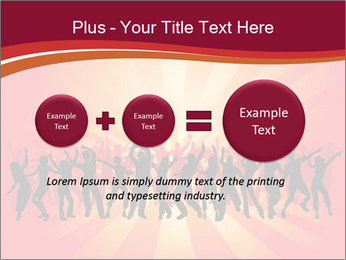 0000060375 PowerPoint Template - Slide 75