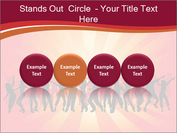 0000060375 PowerPoint Template - Slide 76