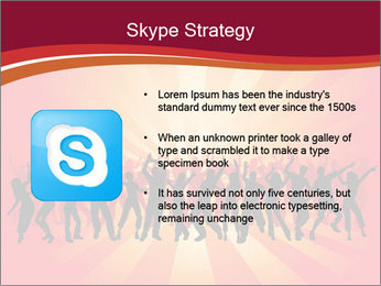 0000060375 PowerPoint Template - Slide 8