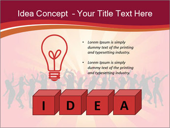 0000060375 PowerPoint Template - Slide 80