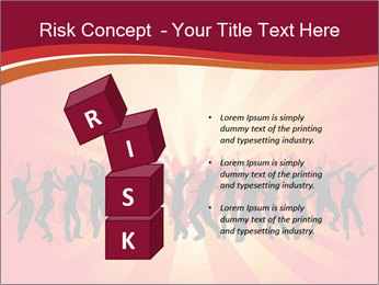 0000060375 PowerPoint Templates - Slide 81