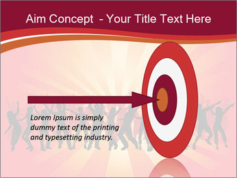 0000060375 PowerPoint Template - Slide 83