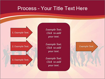 0000060375 PowerPoint Template - Slide 85