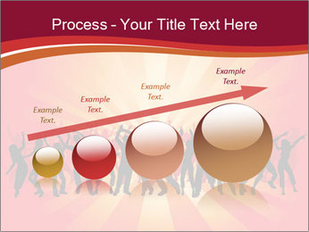 0000060375 PowerPoint Template - Slide 87
