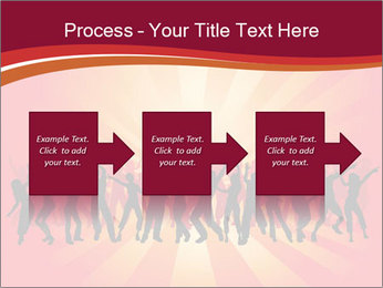 0000060375 PowerPoint Template - Slide 88