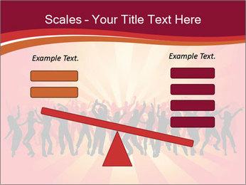 0000060375 PowerPoint Templates - Slide 89