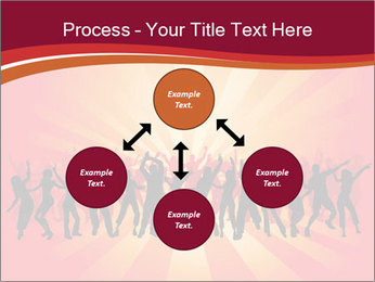 0000060375 PowerPoint Template - Slide 91