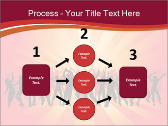 0000060375 PowerPoint Template - Slide 92