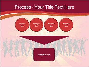 0000060375 PowerPoint Template - Slide 93