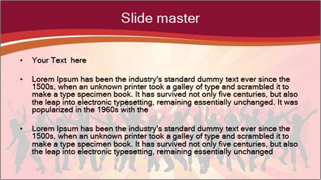 0000060375 PowerPoint Template - Slide 2