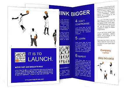 0000060376 Brochure Template