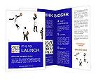 0000060376 Brochure Templates