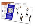 0000060376 Postcard Templates