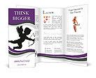 0000060378 Brochure Templates